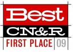 best-of-09