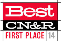 best-of-14